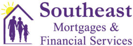 Southeast Mortgages & Financial Services